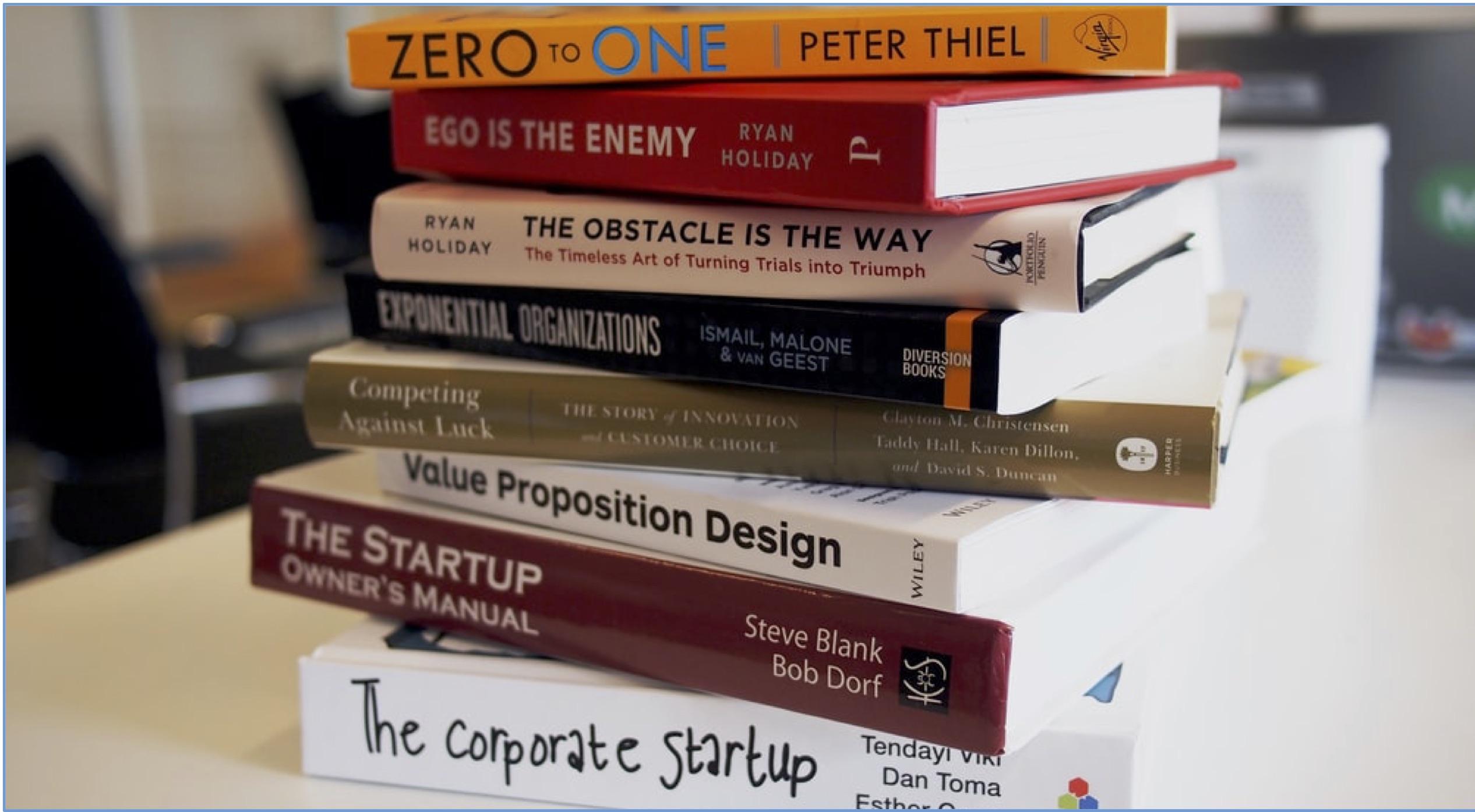 Kickstarting Startups After COVID-19