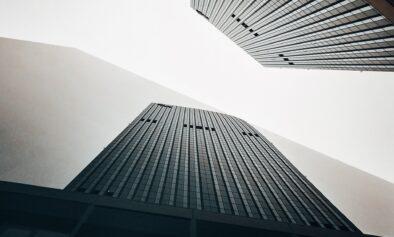 strategic investors vs financial investors