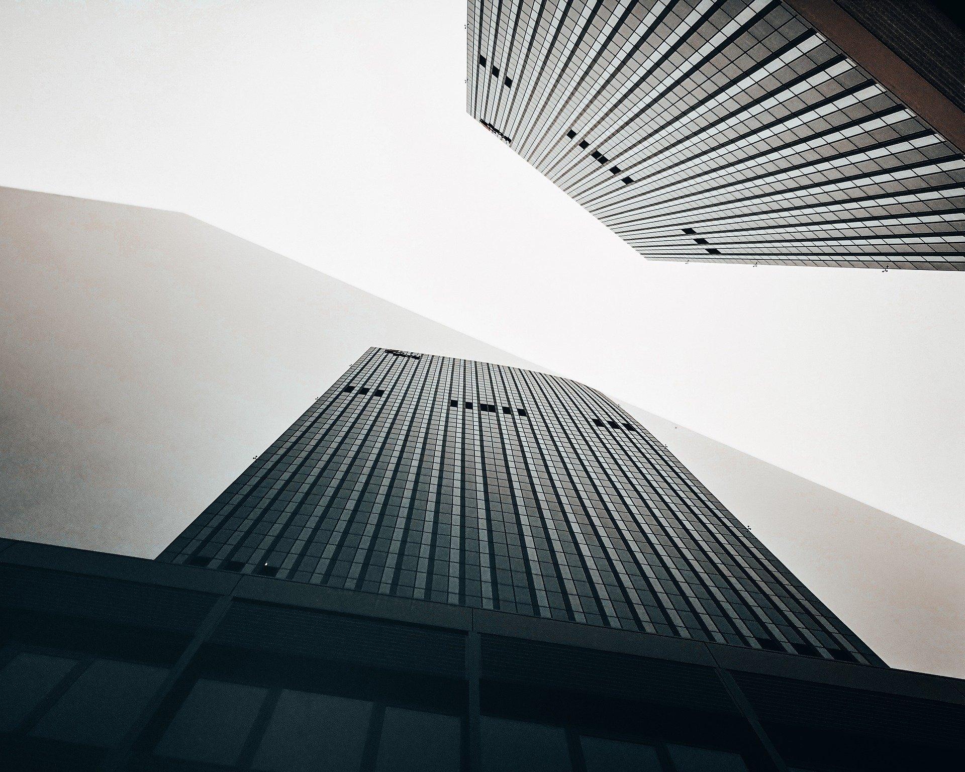 Strategic vs Financial Investors